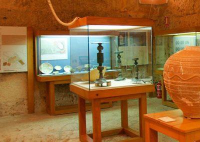 castillo-museo