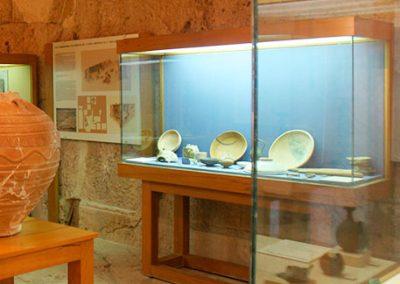 castillo-museo2