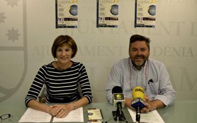 Nes, Carmen Linares i la Fanfare Ciocarlia, els protagonistes del…