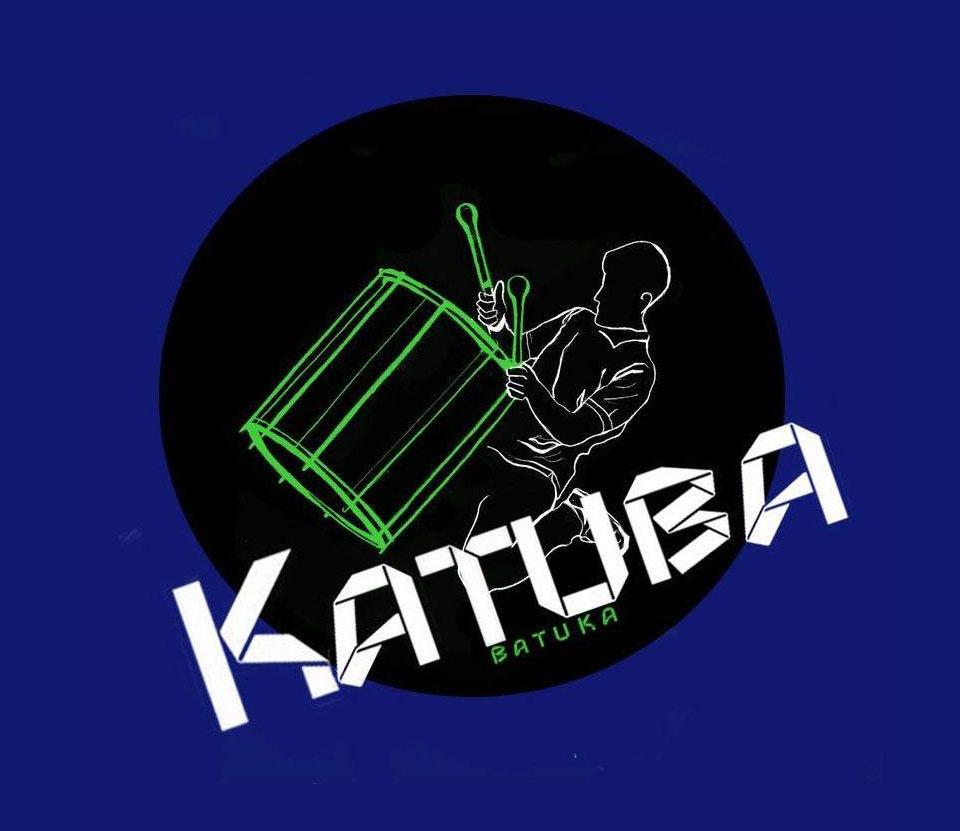 KATUBA_cercavila