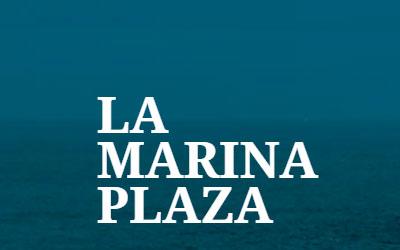 Concierto de flamenco jazz: Antonio Lizana Trio. Festival Música (al Castell)